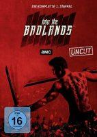 Into the Badlands (Season 1) (USA 2015)