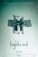 Lights Out (USA 2016)