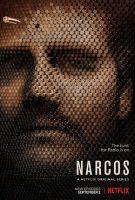 Narcos (Season 2) (USA/CO 2016)