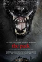 The Pack (AUS 2015)