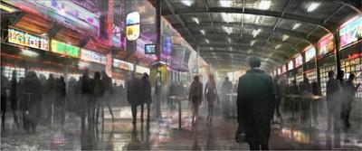 Blade Runner 2049: Erster Teaser zum Klassiker-Sequel