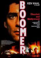 Boomer – Überfall auf Hollywood (USA 1991)