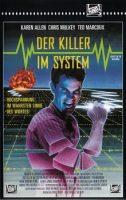 Der Killer im System (USA 1993)