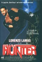 Head Hunter (USA/D 1993)