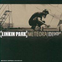 Linkin Park – Meteora (2003, Warner)