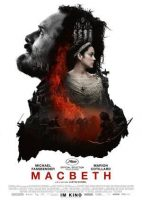 Macbeth (GB/F/USA 2015)
