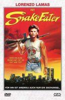 Snake Eater (CAN 1989)