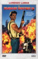 Snake Eater 3 (CAN 1992)