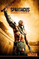 Spartacus: Gods of the Arena (Prequel-Season) (USA 2011)