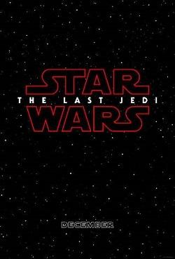 Star Wars: Wie der Titel von Episode VIII die Nerds zum Grübeln bringt