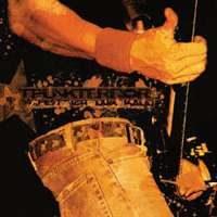 Tpunkterror – So fest ich nur kann (2004, Antifaein Records)