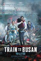 Train to Busan (ROK 2016)
