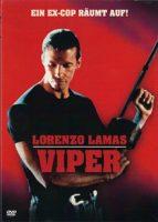 Viper – Ein Ex-Cop räumt auf (USA 1994)