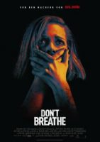 Don't Breathe (USA 2016)