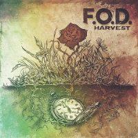 F.O.D. mit neuem Video zum neuen Album