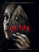Ouija – Spiel nicht mit dem Teufel (USA 2014)