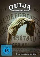Ouija – Ursprung des Bösen (USA 2016)