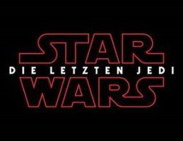 Star Wars: Der deutsche Titel von Episode VIII ist bekannt