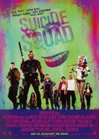 Suicide Squad (USA 2016)