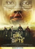 The Girl With All the Gifts (GB/USA 2016)