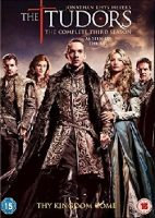 The Tudors (Season 3) (GB/USA/CAN/IRL 2009)