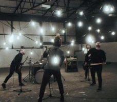 While She Sleeps: Video-Auskopplung zum kommenden Album