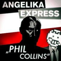 Angelika Express: Der Suff wird mit neuer Single fortgesetzt