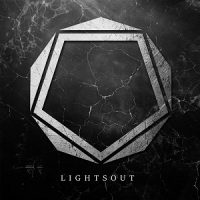 Fighting Chance – Lightsout (2016, Horror Business Records)