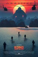 Kong: Skull Island (USA 2017)