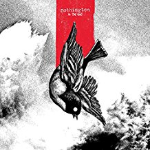 Nothington – In The End (2017, Red Scare)