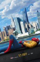 Neuer Trailer zum Reboot von Spider-Man