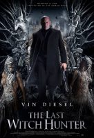 The Last Witch Hunter (USA/CAN/CN 2015)