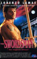 The Swordsman – Das magische Schwert (USA/CAN 1992)