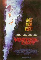 Vertical Limit (USA/D 2000)