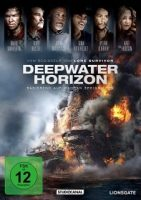 Deepwater Horizon (USA 2016)