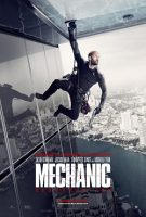 Mechanic: Resurrection (USA/T 2016)