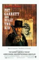 Pat Garrett jagt Billy the Kid (USA 1973)