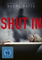 Shut In (F/CAN/USA 2016)