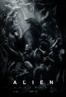Alien: Covenant (USA/GB/AUS/NZ 2017)