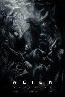 Alien: Covenant (USA/GB/AUS/NZ 2017)