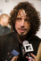 Chris Cornell ist tot