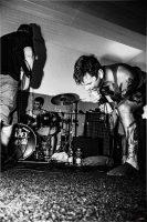 Cortarmao: Das erste Album kommt