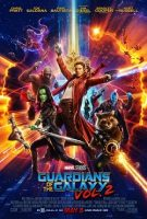 Guardians of the Galaxy Vol. 2 (USA 2017)