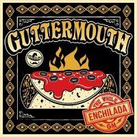 Guttermouth: Nach zwei EPs folgt eine Doppel-LP