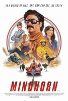 Mindhorn (GB 2016)