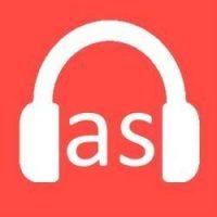 Albumstreams: Neues Portal für kostenfreies Hörvergnügen