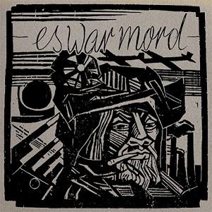 Es war Mord – Unter Kannibalen (2017, Sounds of Subterrania)