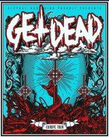 Get Dead: Back to Live