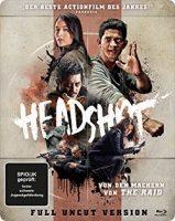Headshot (RI 2016)
