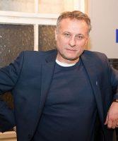Michael Nyqvist ist tot